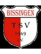 Bissingen shield