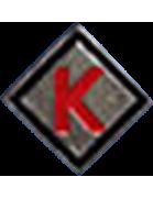 Bischofswerdaer FV shield