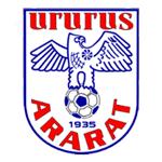 Ararat shield