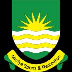 Maziya shield