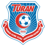 Turan shield