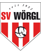 Wörgl shield