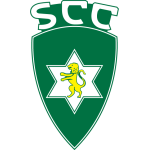 Sporting Covilhã shield
