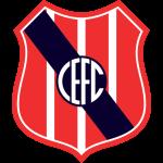 Central Español