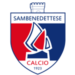 Sambenedettese shield