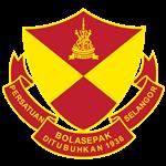 Selangor shield