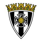 Amarante shield