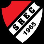 Břeclav shield