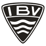 ÍBV shield