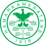 HamKam shield