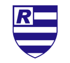 Reno shield