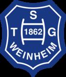 Weinheim shield