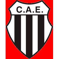 Estudiantes Caseros shield