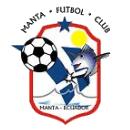 Manta shield