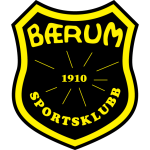 Bærum shield