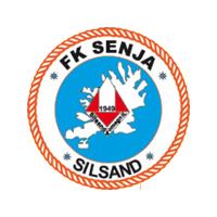 Senja shield