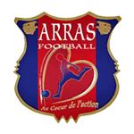 Arras shield