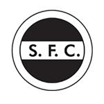 Sertanense shield