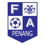 Pulau Pinang shield
