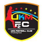 UKM shield