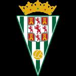 Córdoba II shield