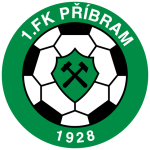 Pribram U21 shield