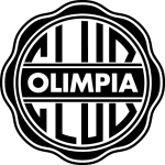 Olimpia shield