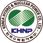 Gyeongju HNP shield