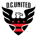 DC United shield