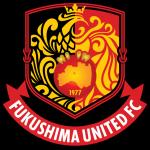 Fukushima United shield