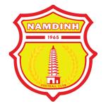 Nam Dinh shield