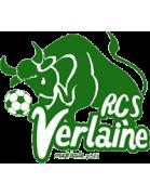 Verlaine shield