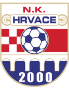 Hrvace shield