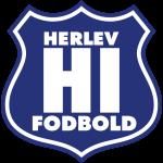 Herlev shield