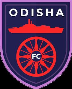 Delhi Dynamos shield