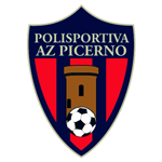 Picerno shield