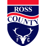 Ross County shield