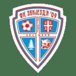 Zvijezda Bijeljina U19