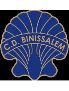 Binissalem shield