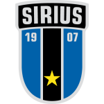 Sirius shield