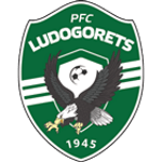 Ludogorets shield