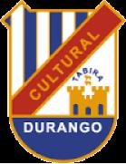 Cultural Guarnizo shield