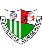 Antequera shield