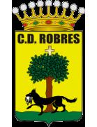 Robres shield