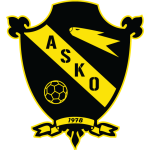 ASKO de Kara shield