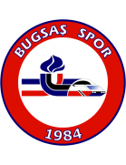 Bugsaşspor shield
