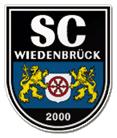 Wiedenbrück shield
