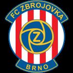 Zbrojovka Brno shield