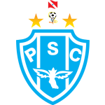 Paysandu shield