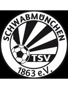 Schwabmünchen shield